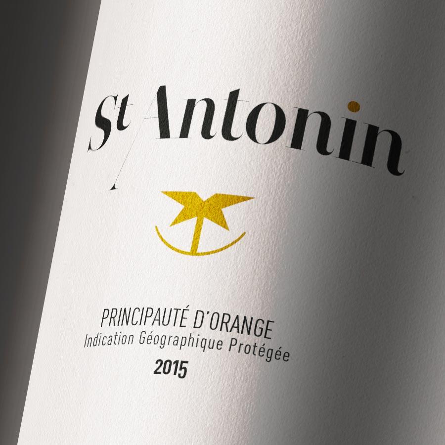 Domaine-Saint-Antonin-bouteille-identite-visuelle-packaging-valerie-mersier-zoom