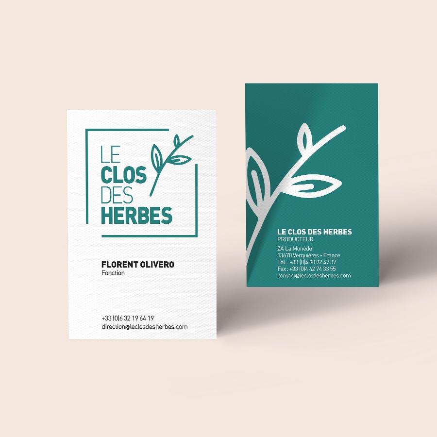 clos-des-herbes-carte-de-visite-accueil-valerie-mersier