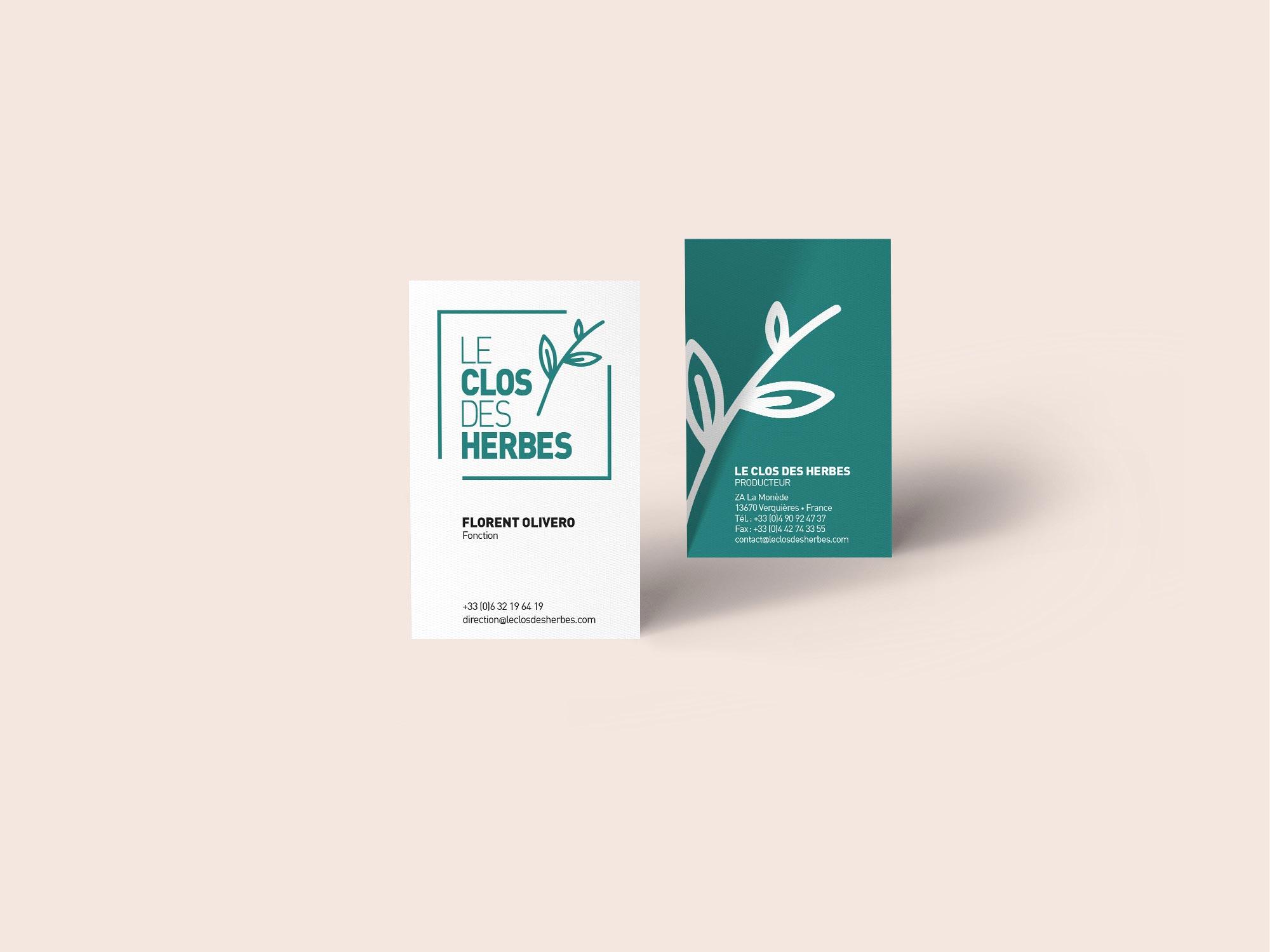 clos-des-herbes-carte-de-visite-valerie-mersier