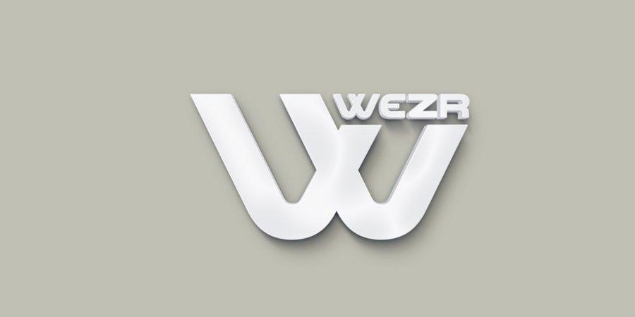 logo-volume-wezr-valerie-mersier-identité-visuelle