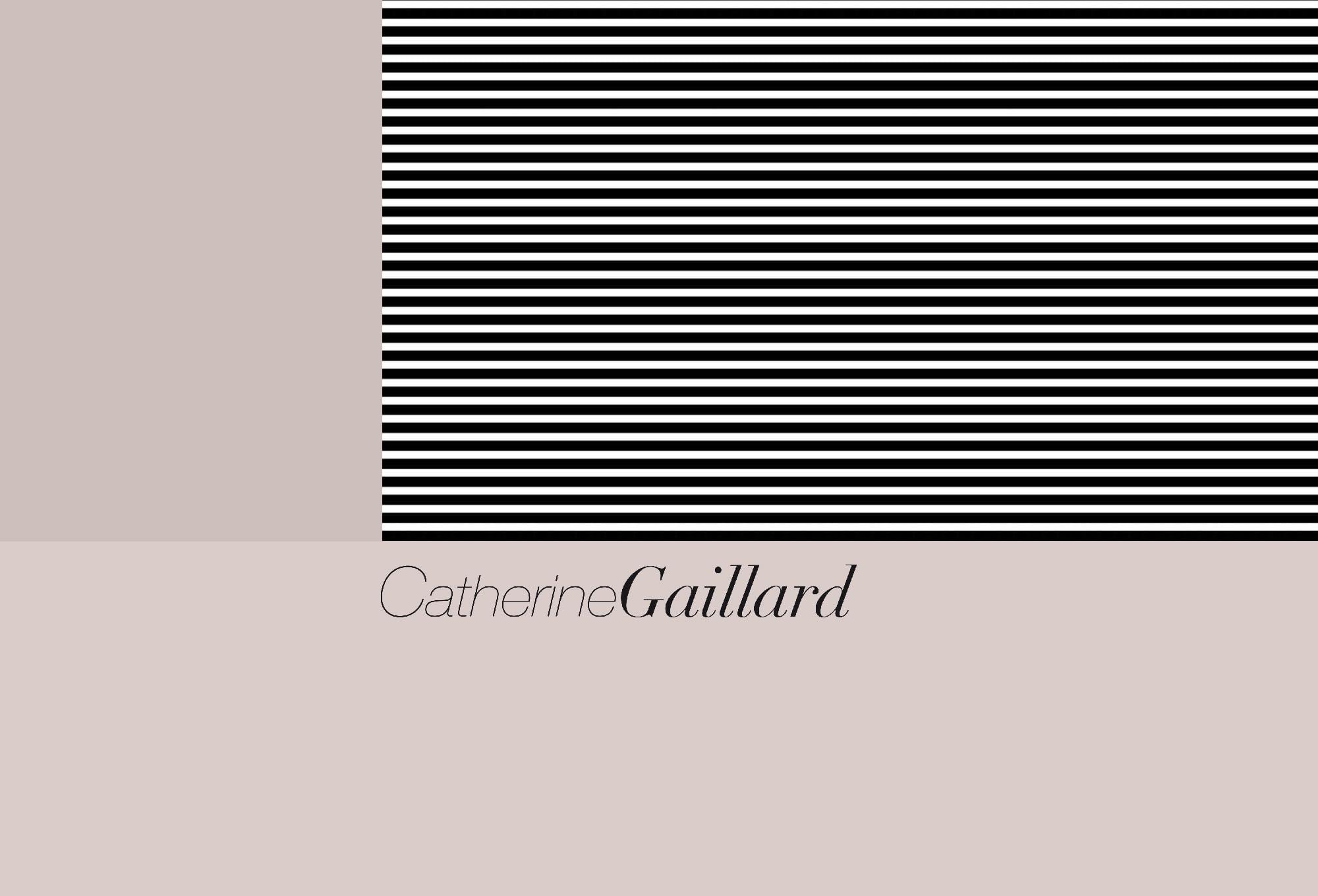 Catherine_Gaillard_Creatricedesacdeluxe_web_design_zoom