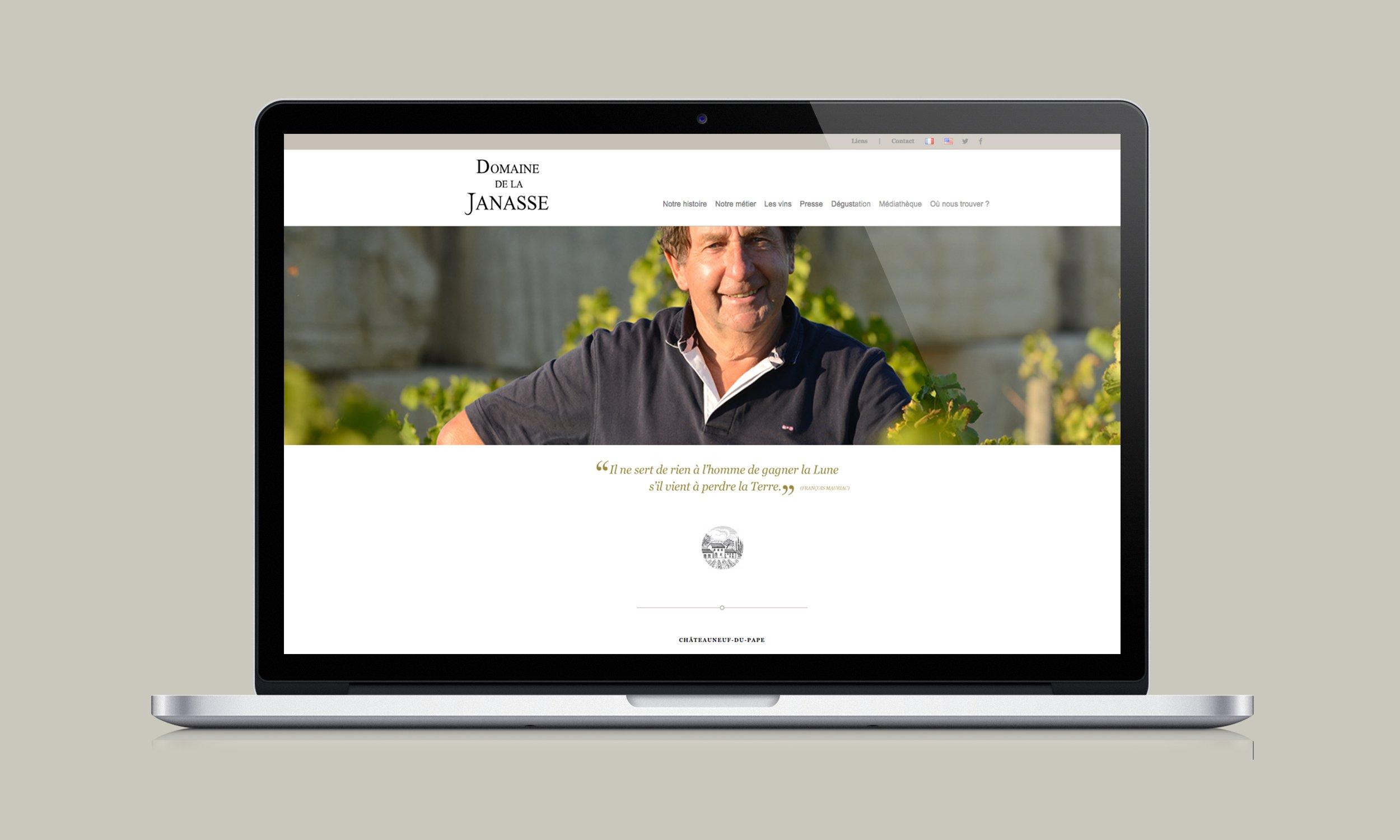 Janasse-site-web-design_valerie-mersier-1