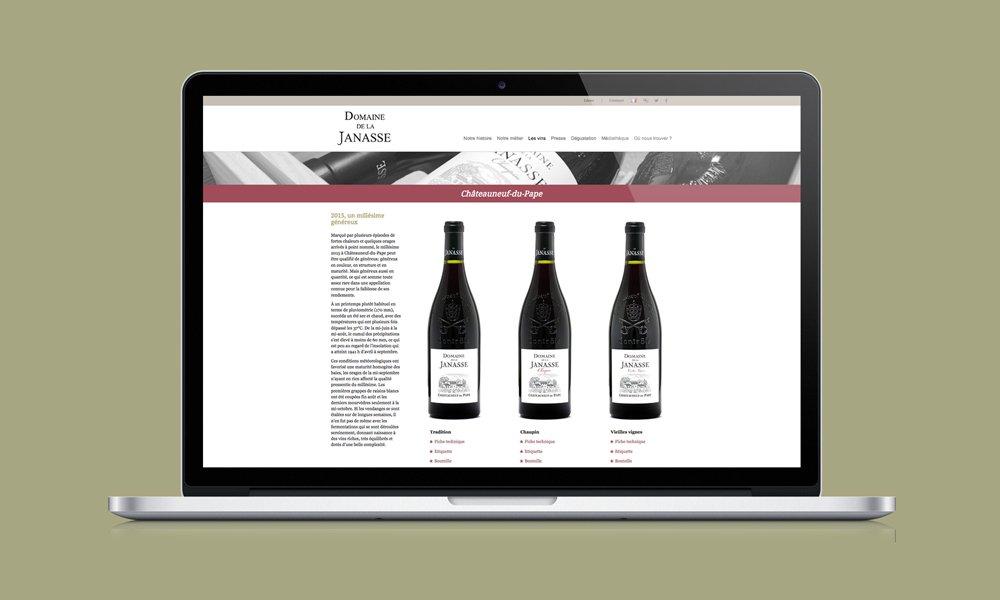 Janasse-site-web-design_valerie-mersier-3