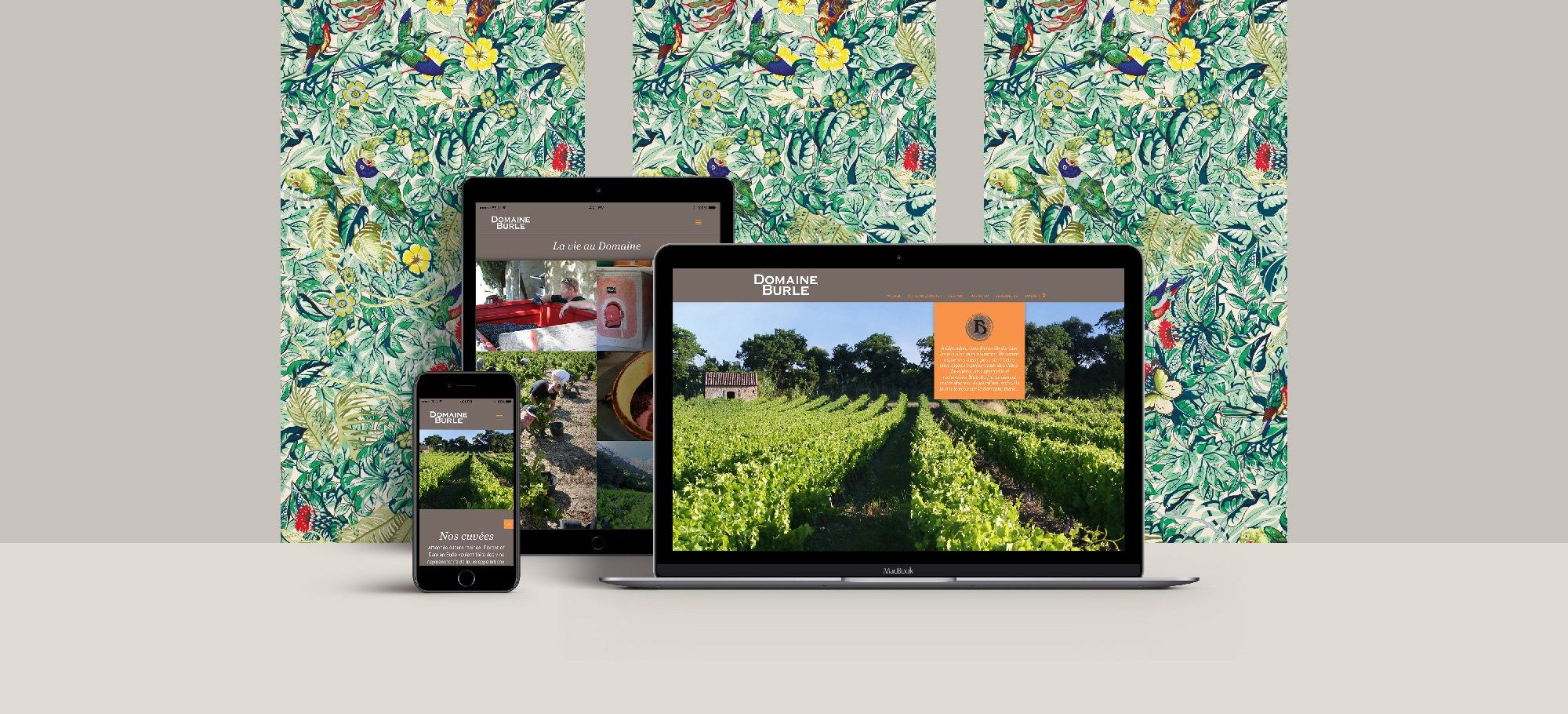 burle-vins-web-valerie-mersier-responsive