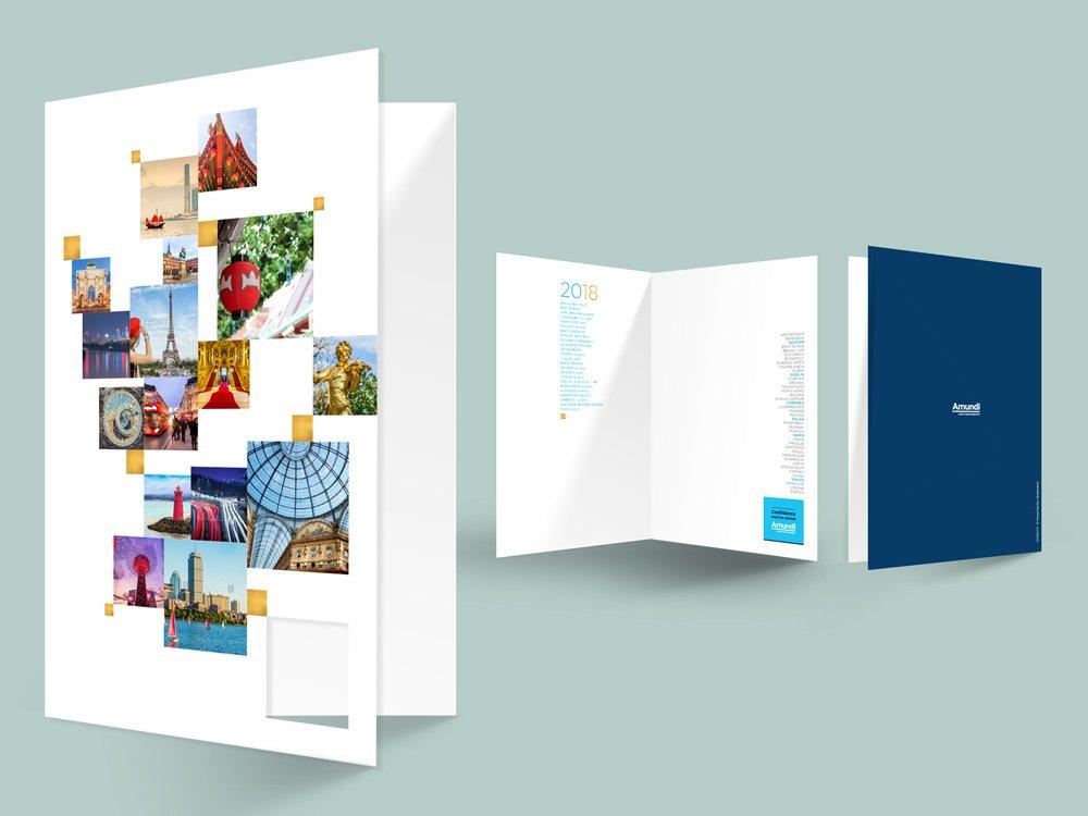 carte-de-voeux-print-digital-AmundiLPDigital-2018