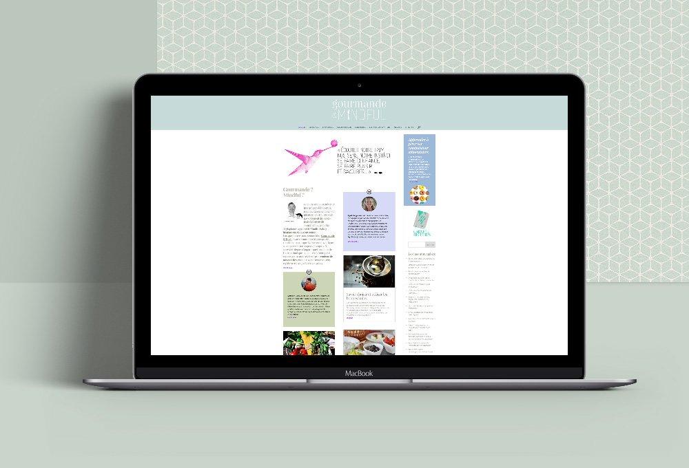 gourmande-mindfull-site-logo-valerie-mersier-accueil