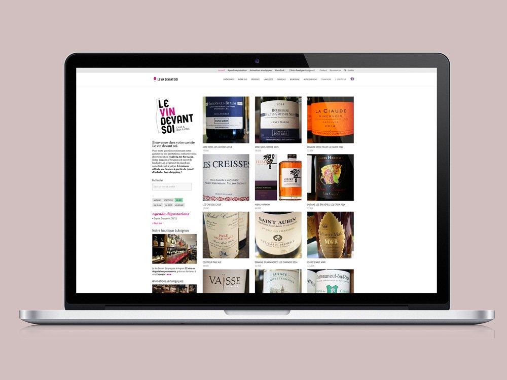 le-vin-devant-soi-site-boutique-web