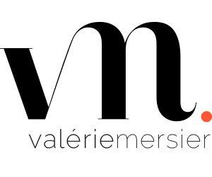 Valérie Mersier | Graphisme print & web