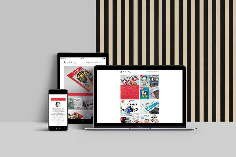 agence-anoir-edition-web-valerie-mersier-responsive