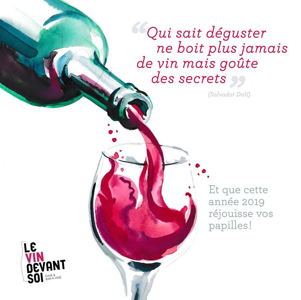 le-vin-devant-soi-site-voeux_2019-valerie-mersier