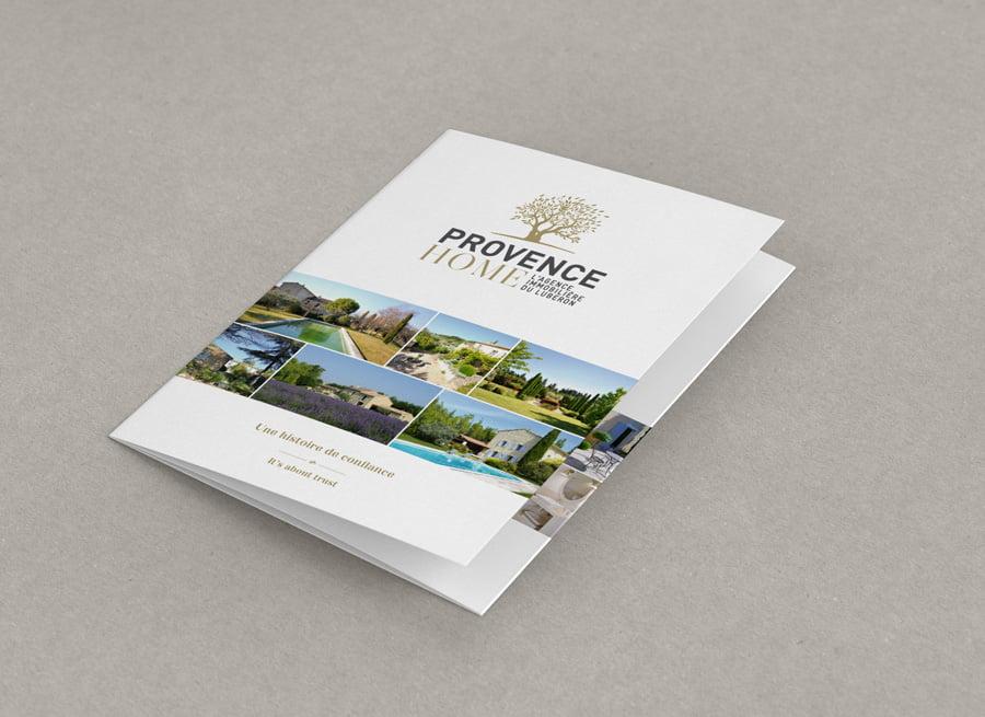 Provence Home, chemise, Valerie Mersier
