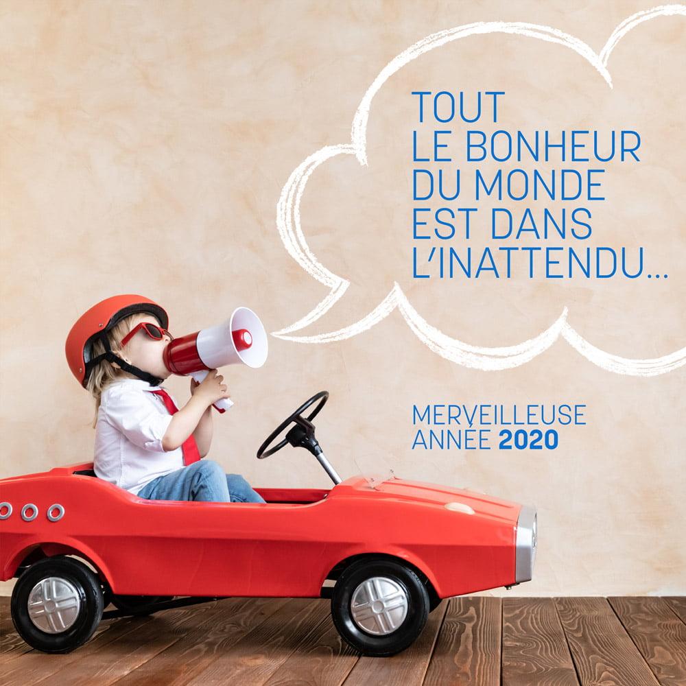identité visuelle Francky Taxi, carte de visite, logo Valérie Mersier
