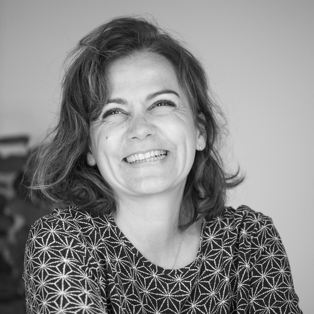 Valérie Mersier, graphiste free-lance, agence de communication, site internet, édition, identité de marque, web design & développement Avignon, Paris, Vaucluse